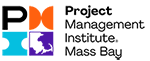 PMI MassBay Logo